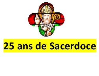 Pèlerinage à Cotignac