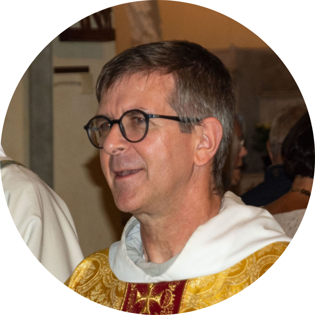 6ième message de Frère Tarcisius : le sens de l'offrande