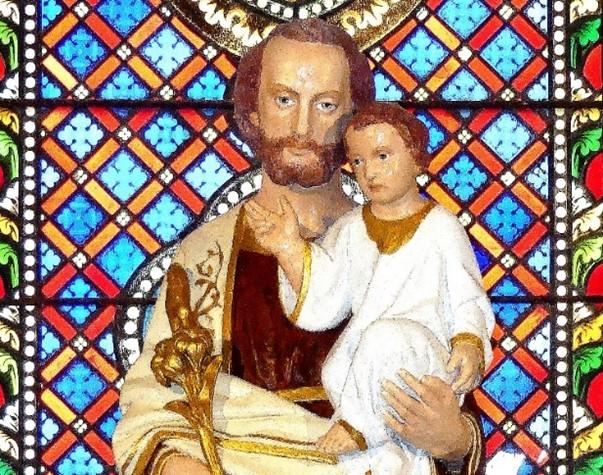 Année Saint Joseph (Calendrier)